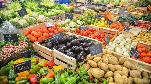 aubergines-bio-cabbage-5205+%281%29.jpg