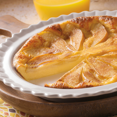 Oven Pear Pancake.jpg