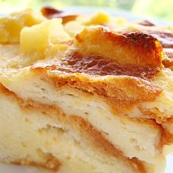 pear bread pudding.jpg
