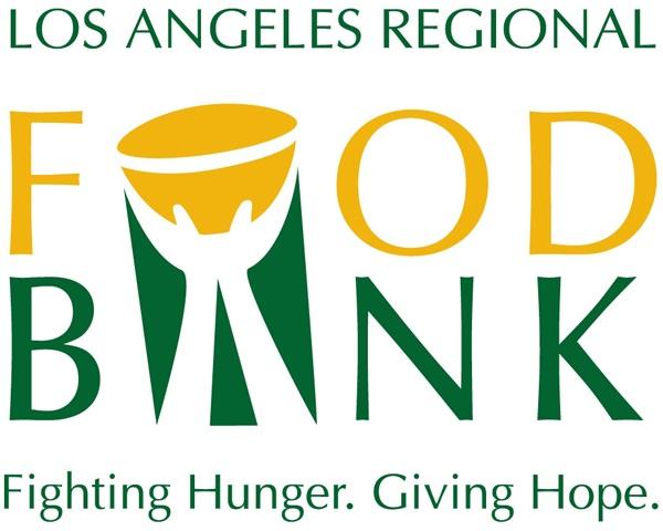 LosAngelesRegionalFoodBank-Logo-PNG+%281%29.jpg