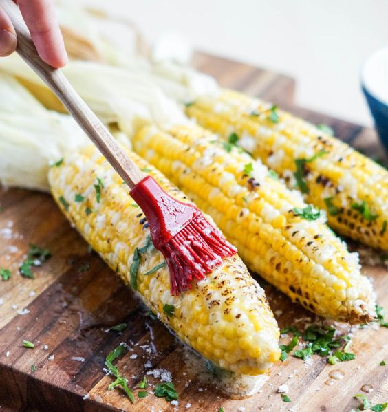 butter corn.jpg