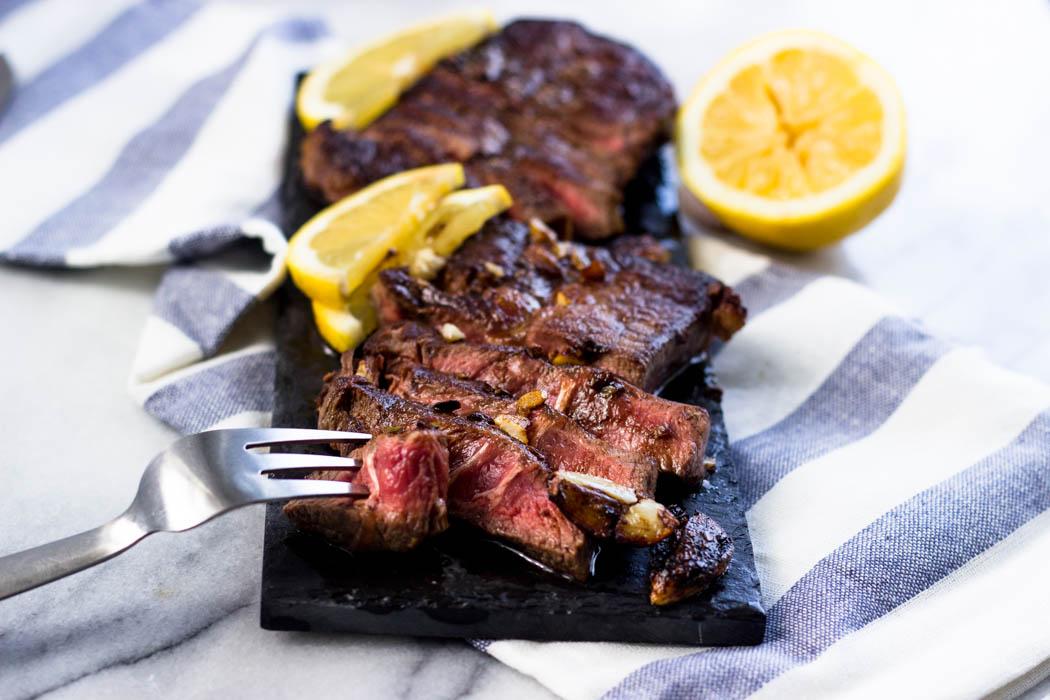 lemon steak.jpg