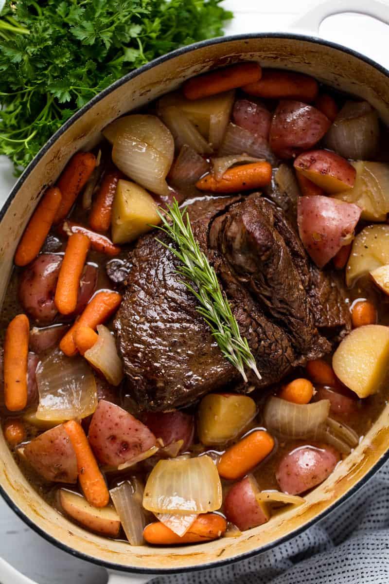 Braised-Pot-Roast-1.jpg