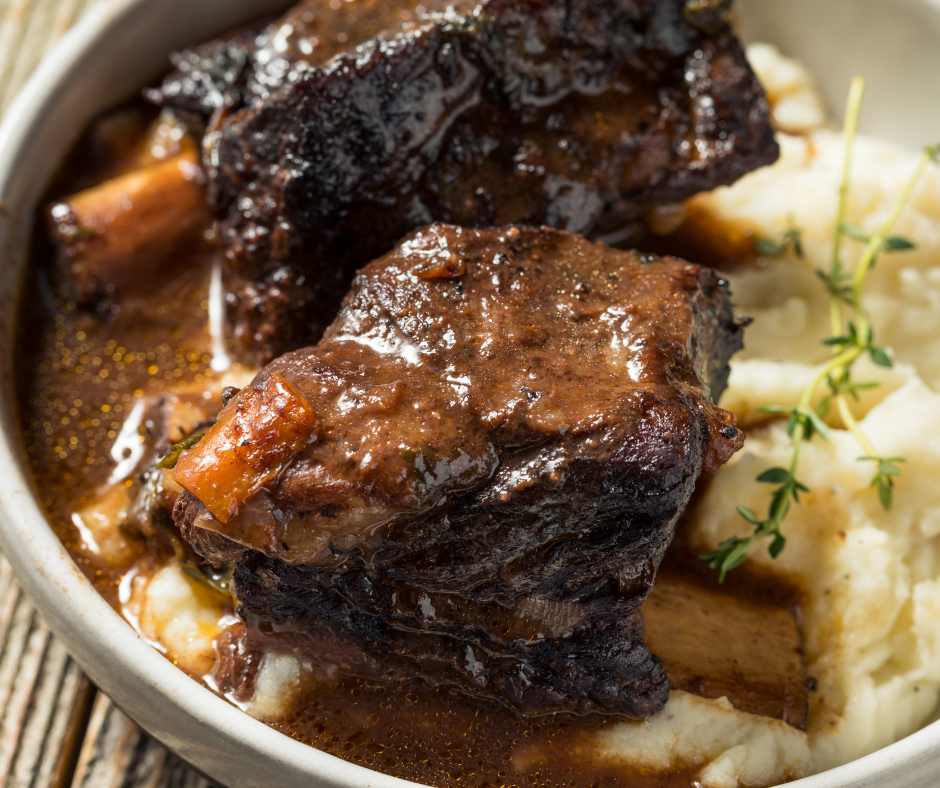 short ribs slow cooked.png