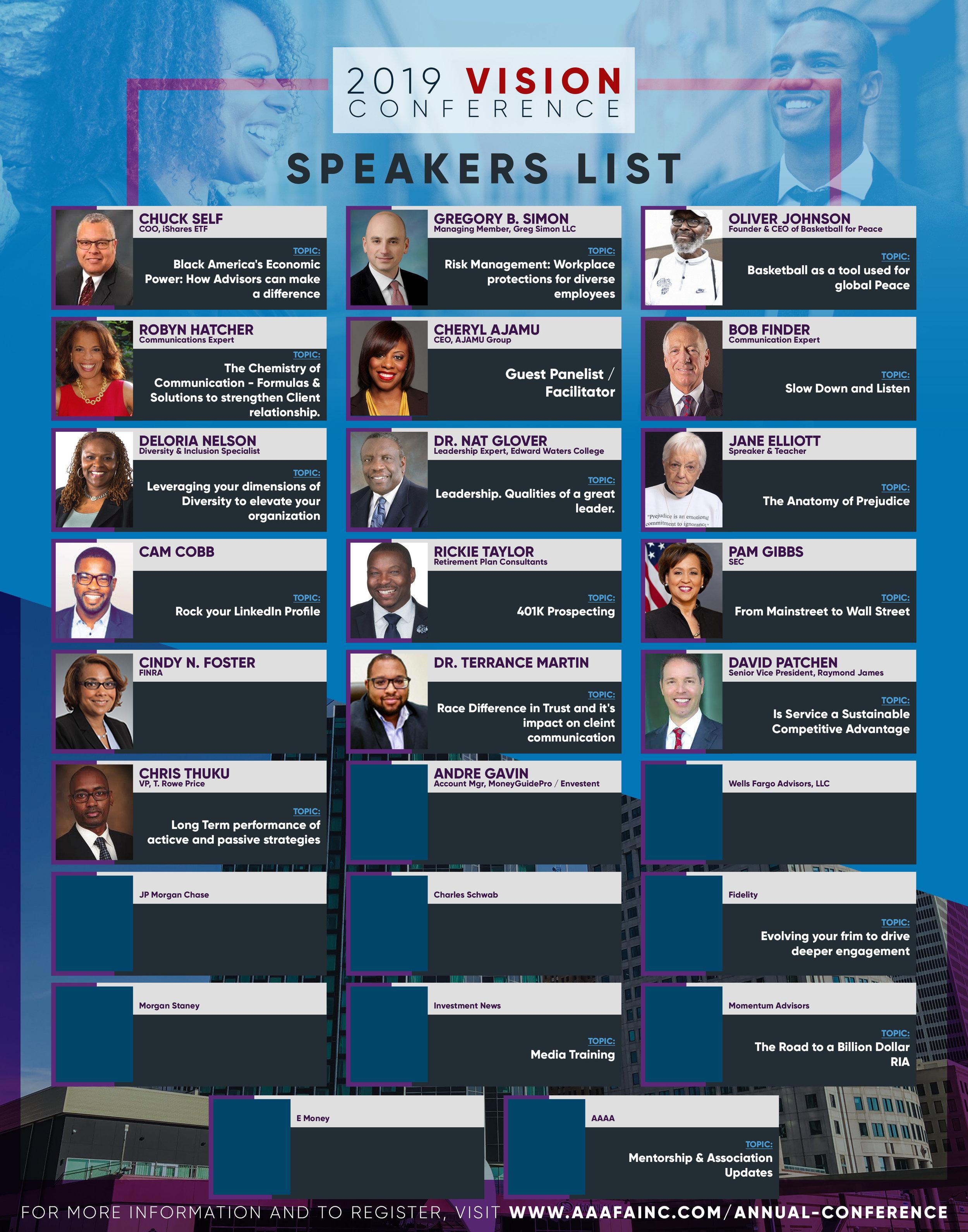 2019 Conference Speakers.jpg