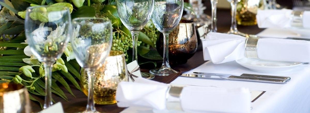 AWARDS DINNER & MORE - 7:00P - 11:59P