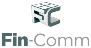 fin-comm-logo.png