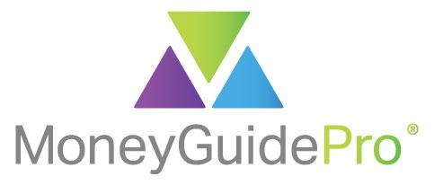 moneyguidepro-logo-02.jpg