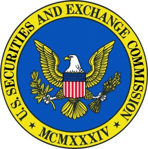 us-securities-and-exchange-commission-298x300.jpg