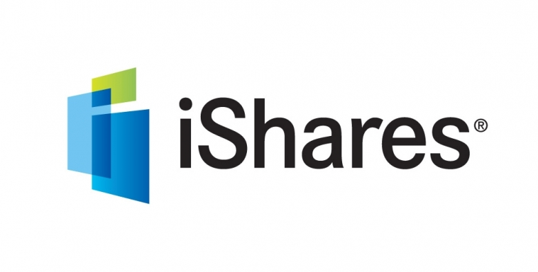 ishares_logo_iCg_medium.jpg