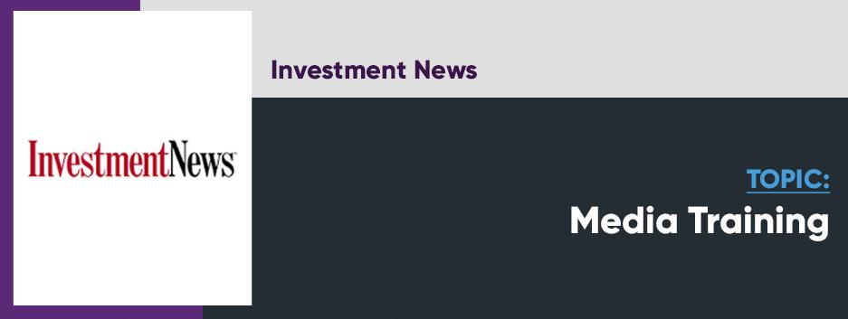 investment news.jpg