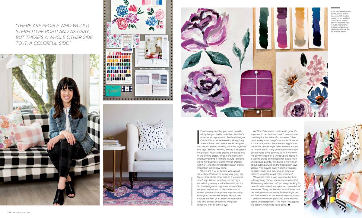 Dina Avila_Luxe Magazine-.jpg