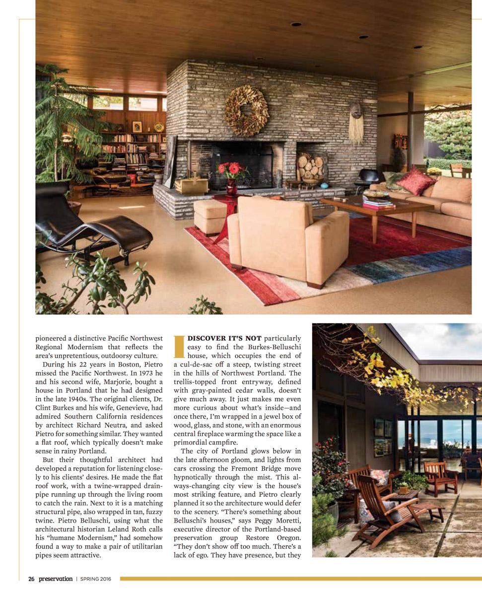 Dina Avila_Preservation Magazine-1.jpg