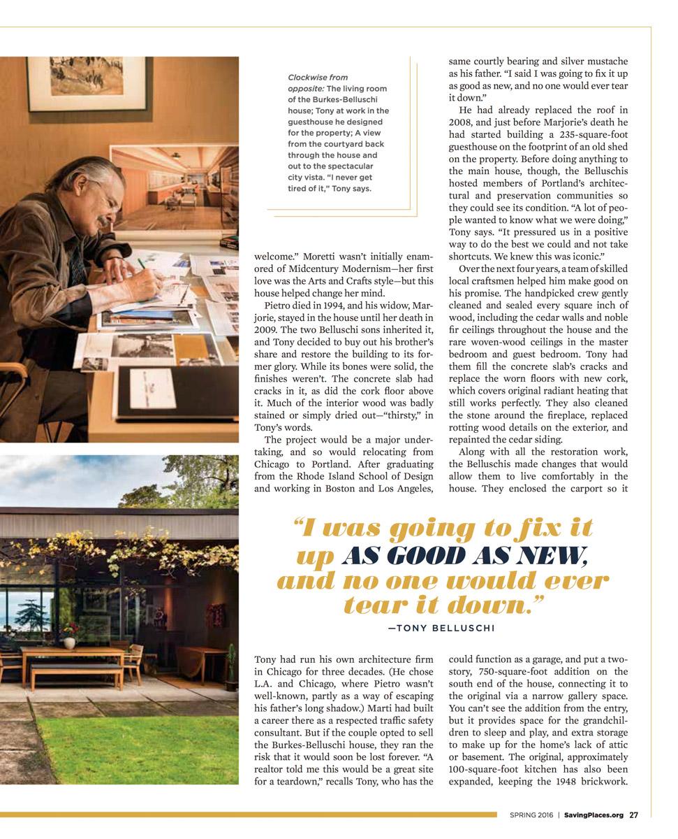 Dina Avila_Preservation Magazine-2.jpg