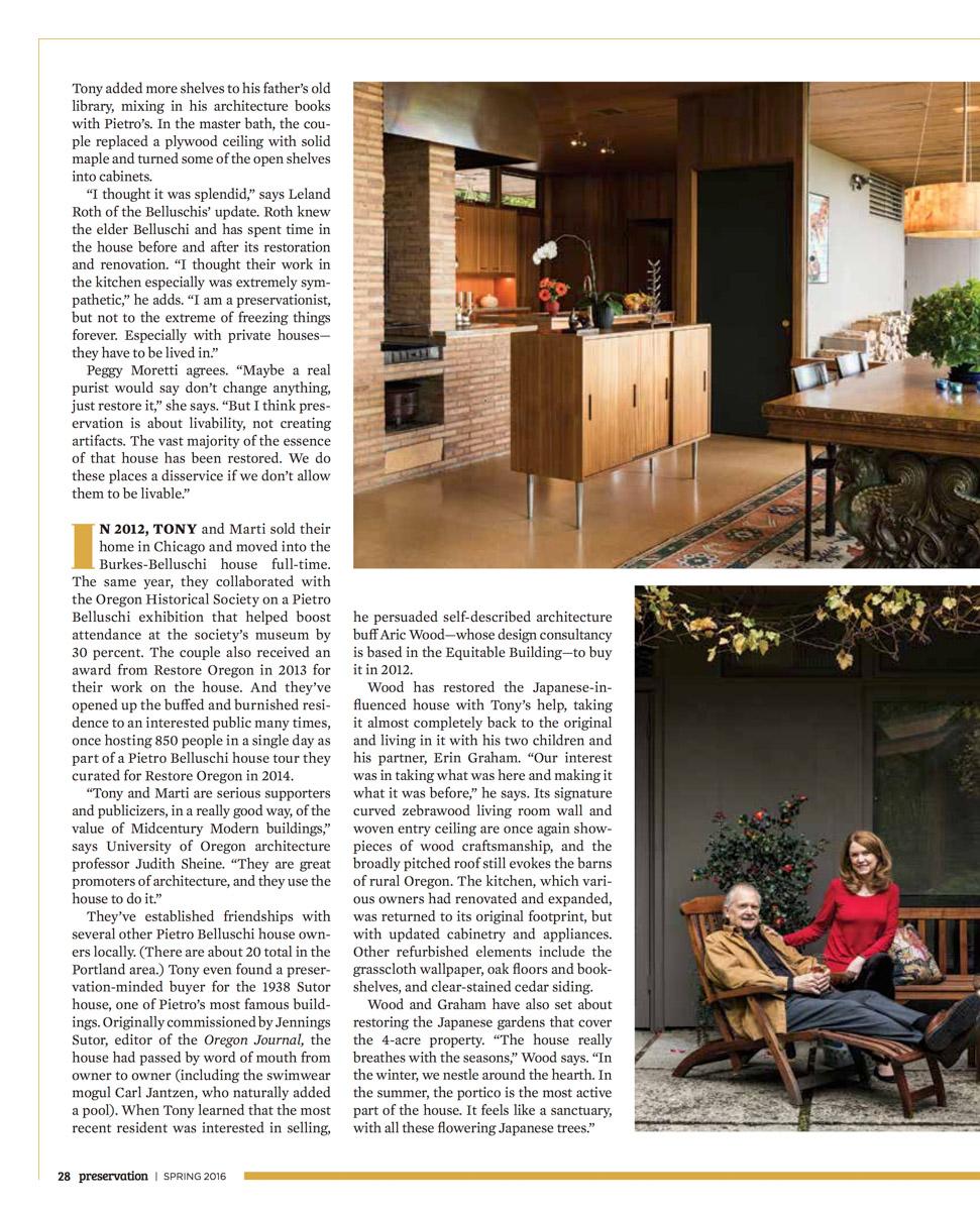 Dina Avila_Preservation Magazine-3.jpg