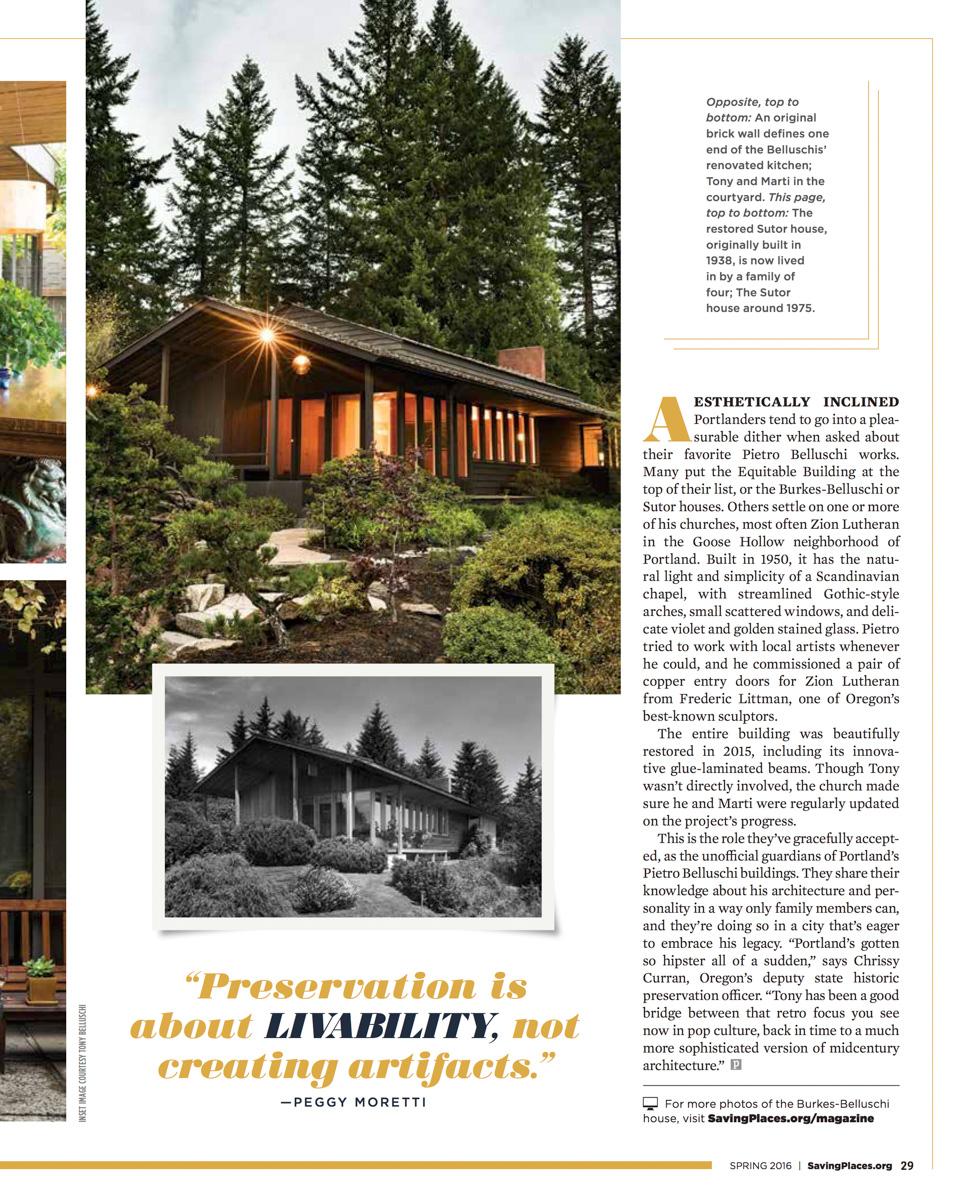 Dina Avila_Preservation Magazine-4.jpg