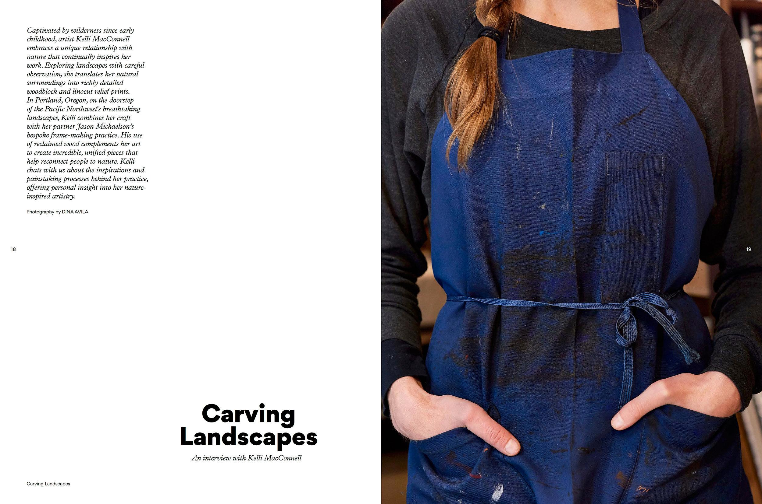 _p20-21-Carving-Landscapes_.jpg