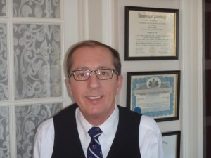 John Basile - Founding member with over 30 years of varied Real Estate experience including appraisal work, R.E. investments, R.E. Sales and R.E. development. Graduate of University of Pittsburgh in economics. Licensed Broker, Broker/appraiser and Appraiser. State certified licensee. Works primarily as an appraiser day to day.