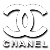 chanel-logo-white-png-17.png