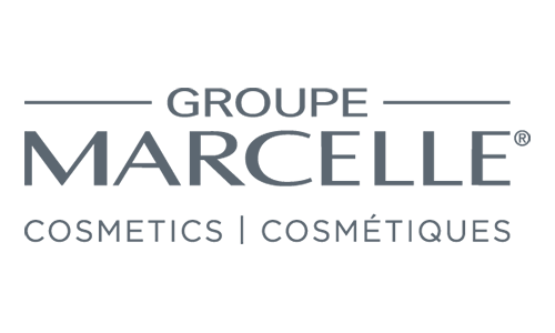 groupe_marcelle_500.png