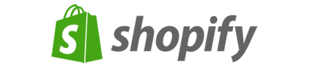 shopify-4-1.png