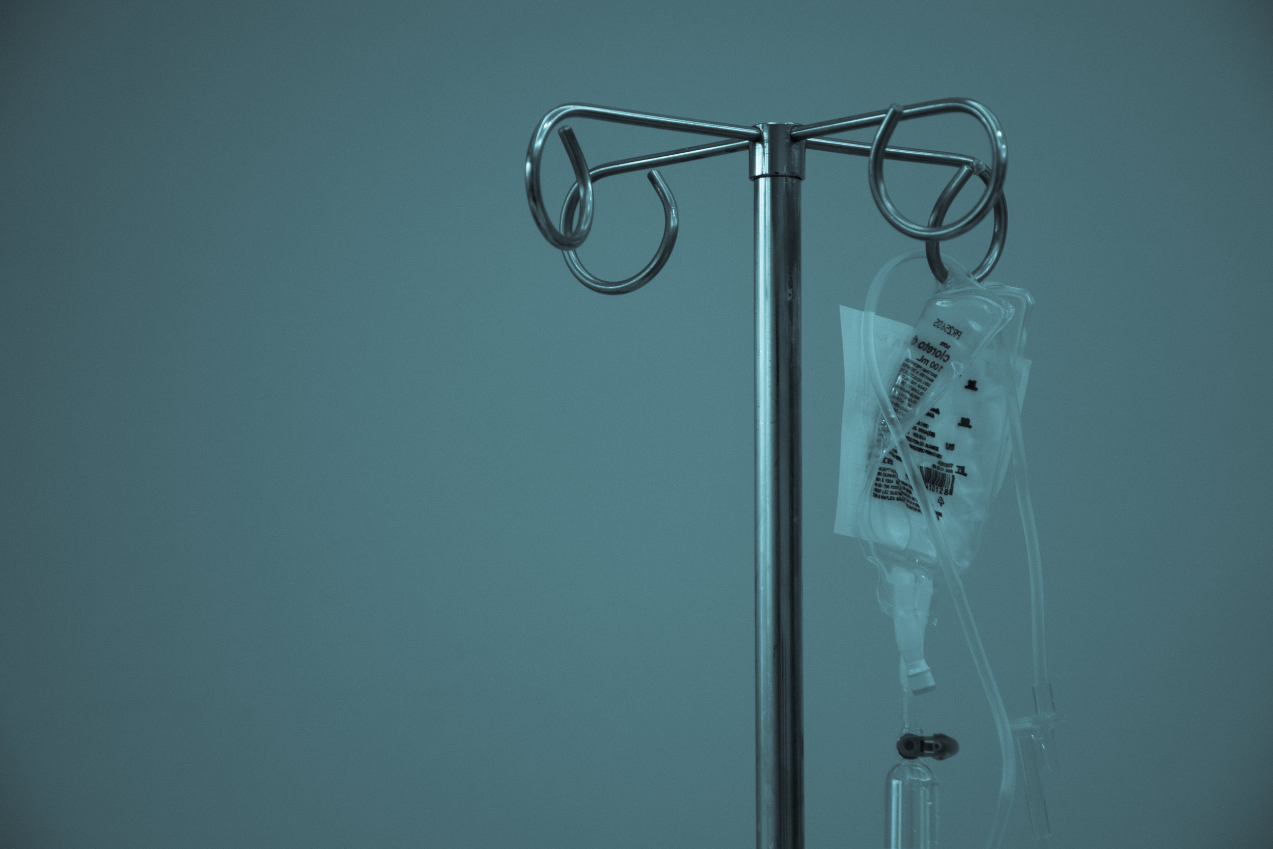 $10 million catastrophic injury settlement - past results do not guarantee future outcomes