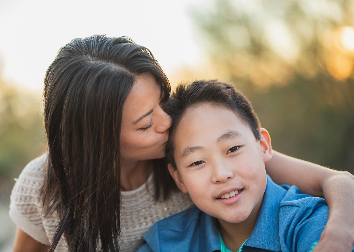 mom-son-kiss.JPG