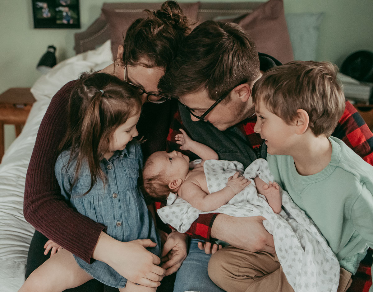 newborn-family.JPG