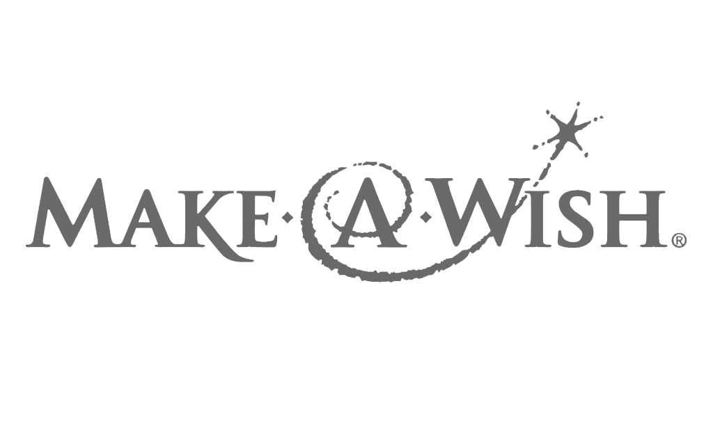Make-A-Wish-Logo-1-1024x631.png