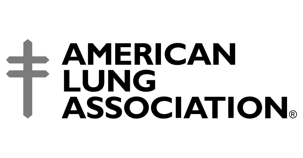 168-american lunch association of illinois.png