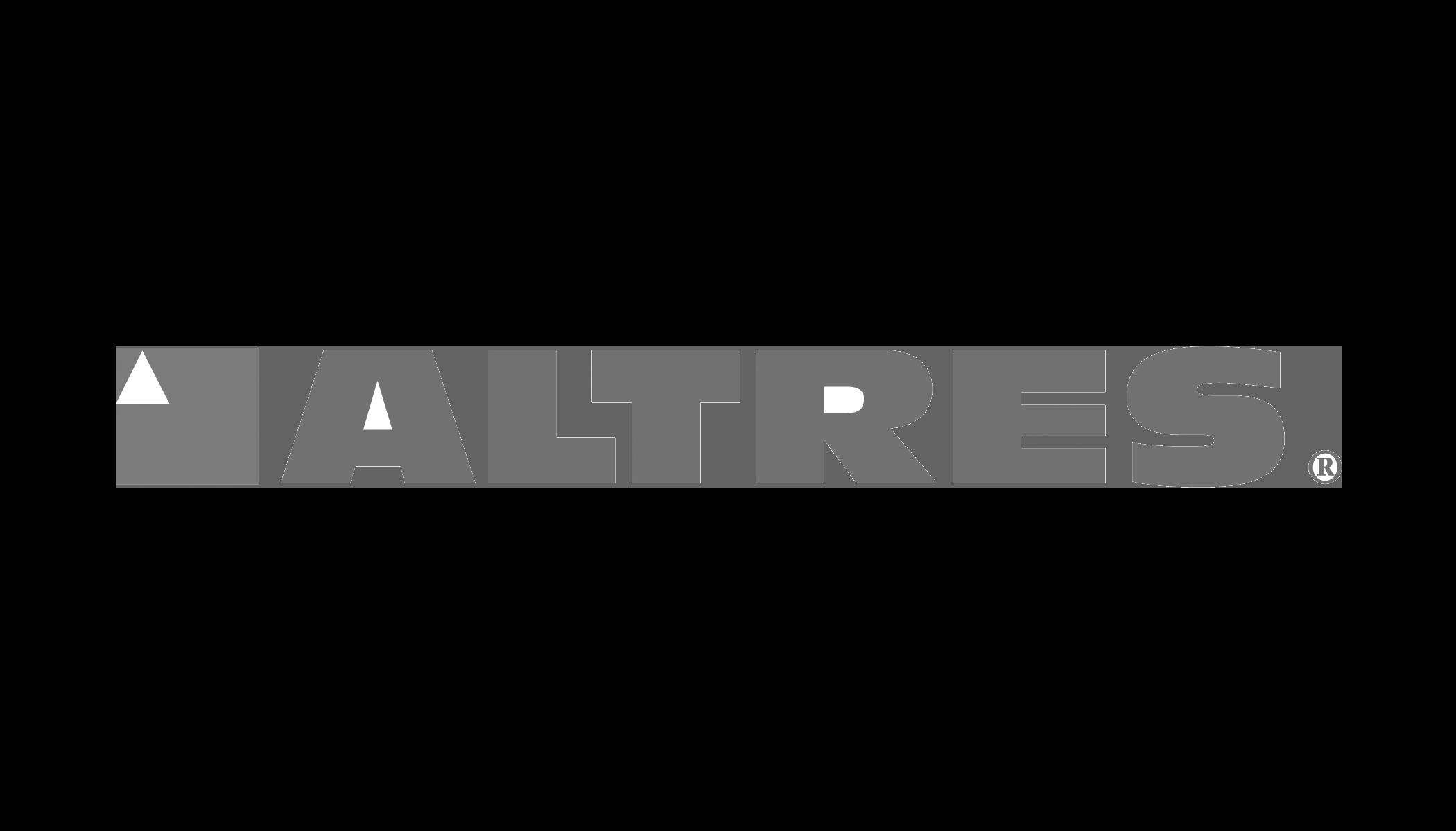 ALTRES-Logo-300dpi.png