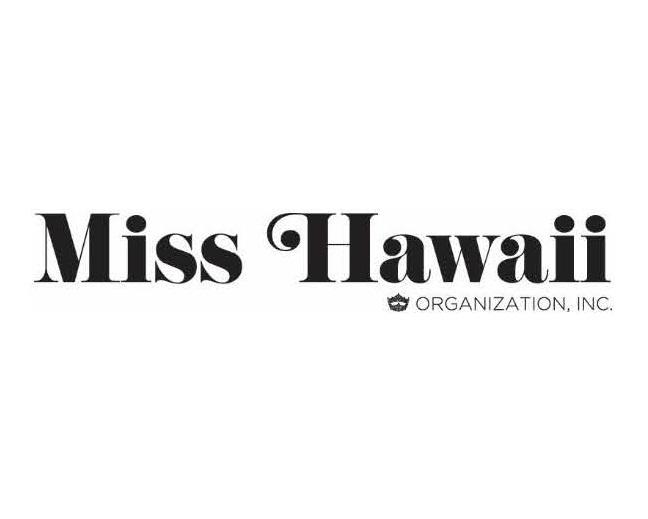 Miss-HI-logo.png