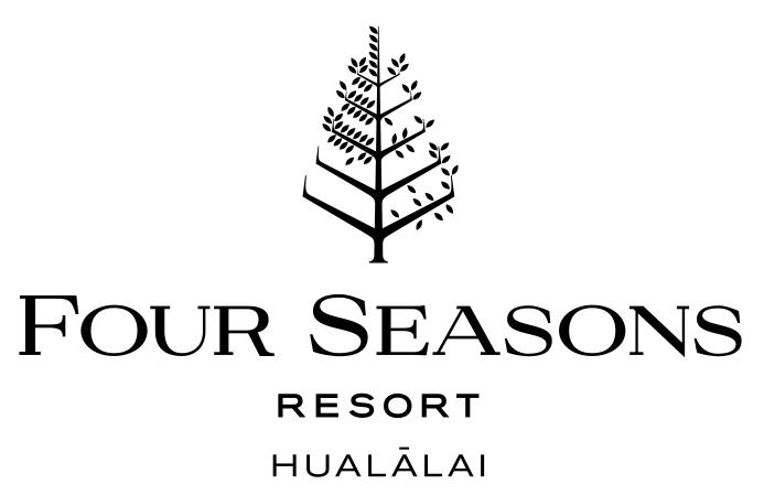 Hualalai_FourSeasons.png