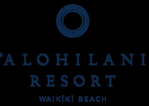 alohilan-logo.png