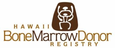 Hawaii Bone Marrow Donor Registry.jpg