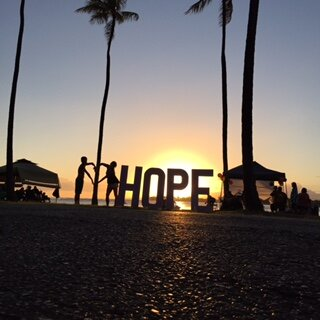 rflmi hope sunset.jpg