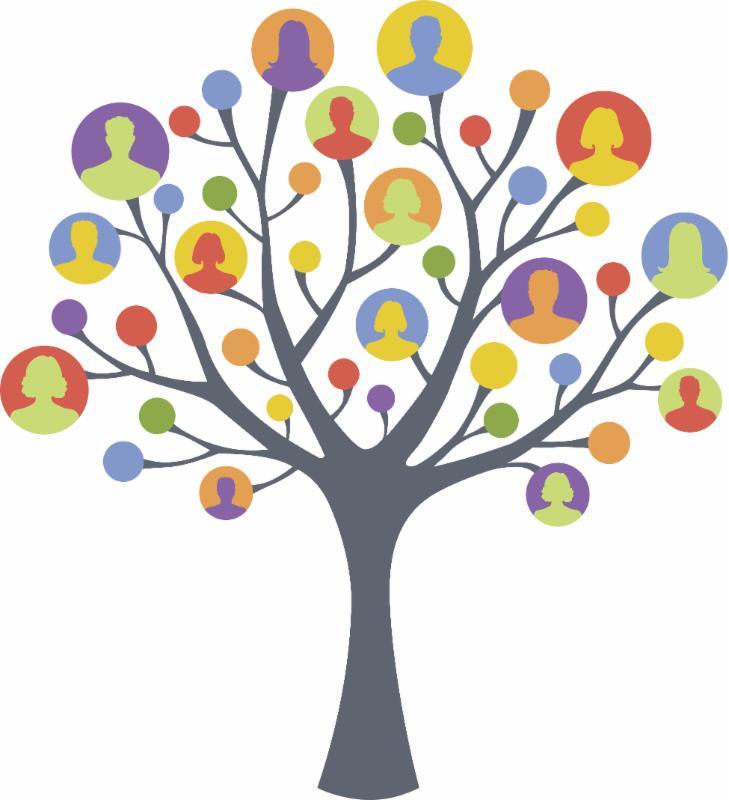 Community Tree.jpg