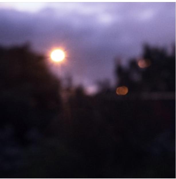 Screen Shot 2019-03-20 at 10.55.35 am.png