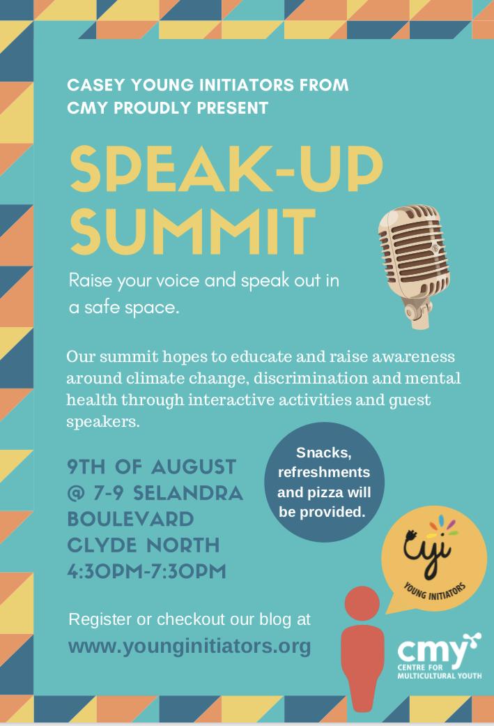 Casey YLP SpeakUp Summit Flyer.jpg