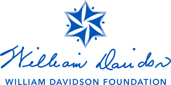 william-davidson-foundation-logo.png