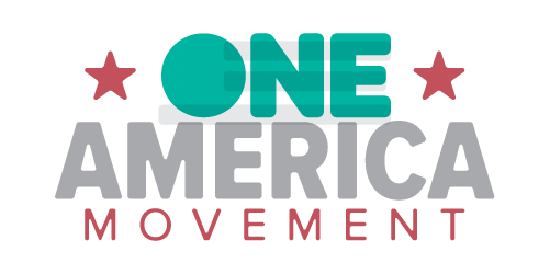 One America Movement.png