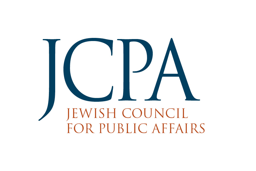 JCPA.jpg