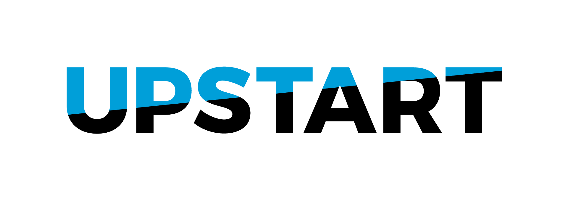 UpStart-Logo-Blue.jpg