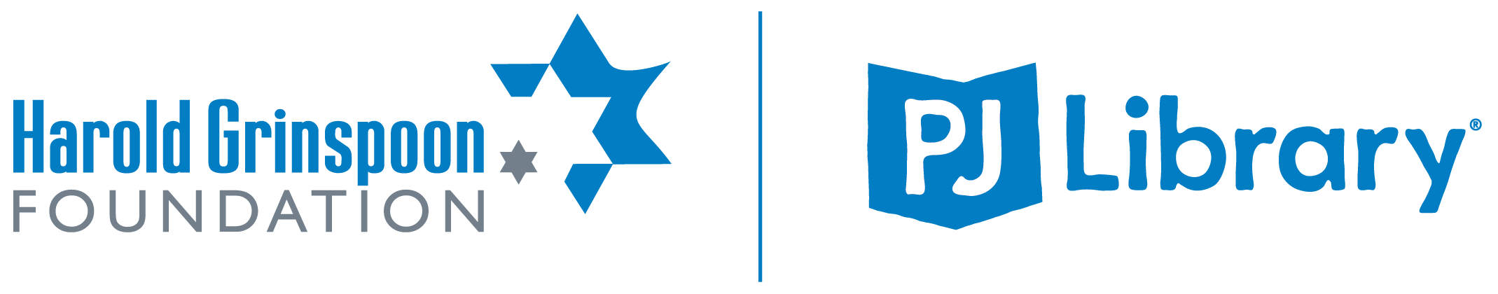 HGF-PJL logo lockup.png