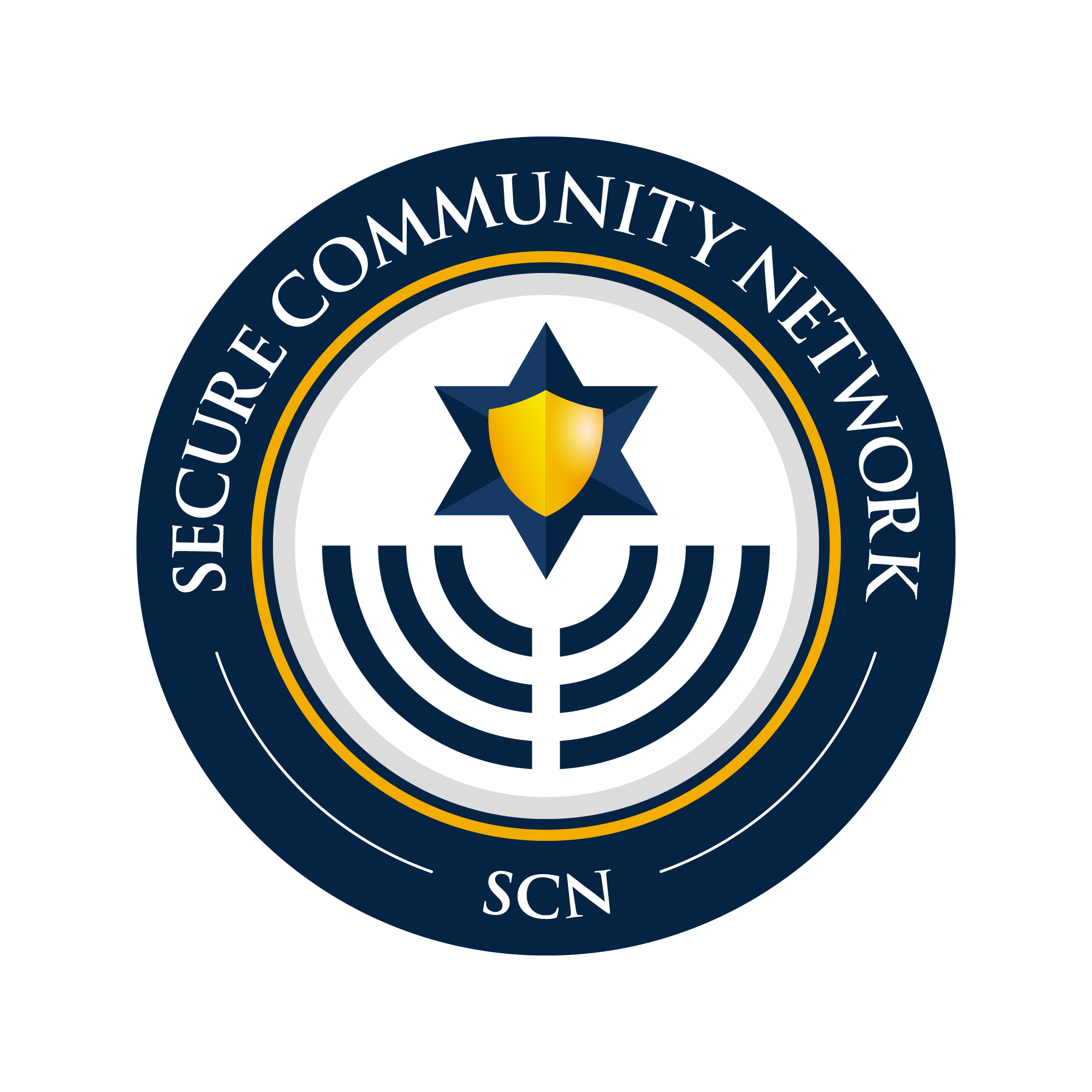 OFFICIAL SCN LOGO.png