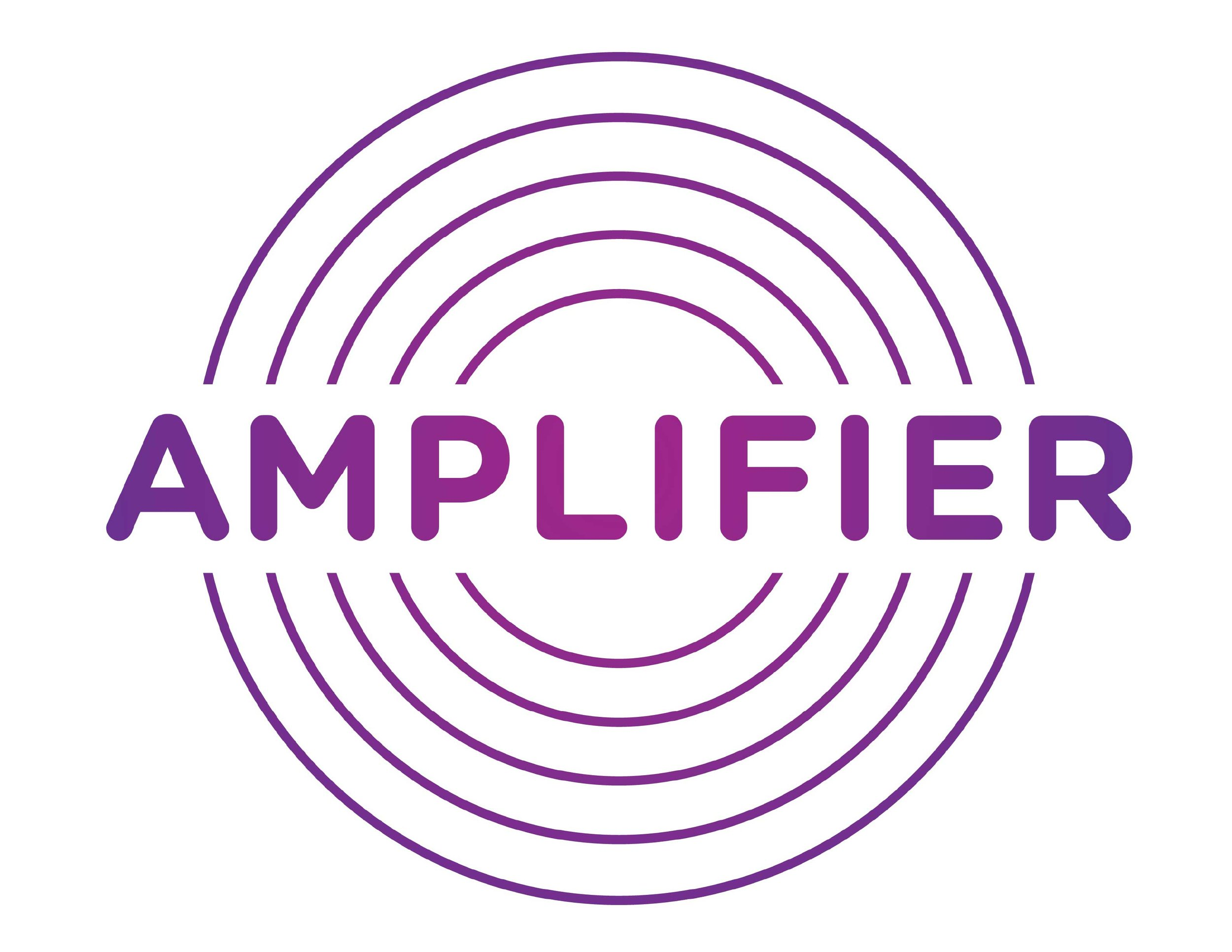 Amplifier_Logo_RGB.jpg