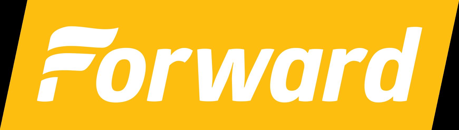 Forward_PrimaryLogo_CMYK (4).png