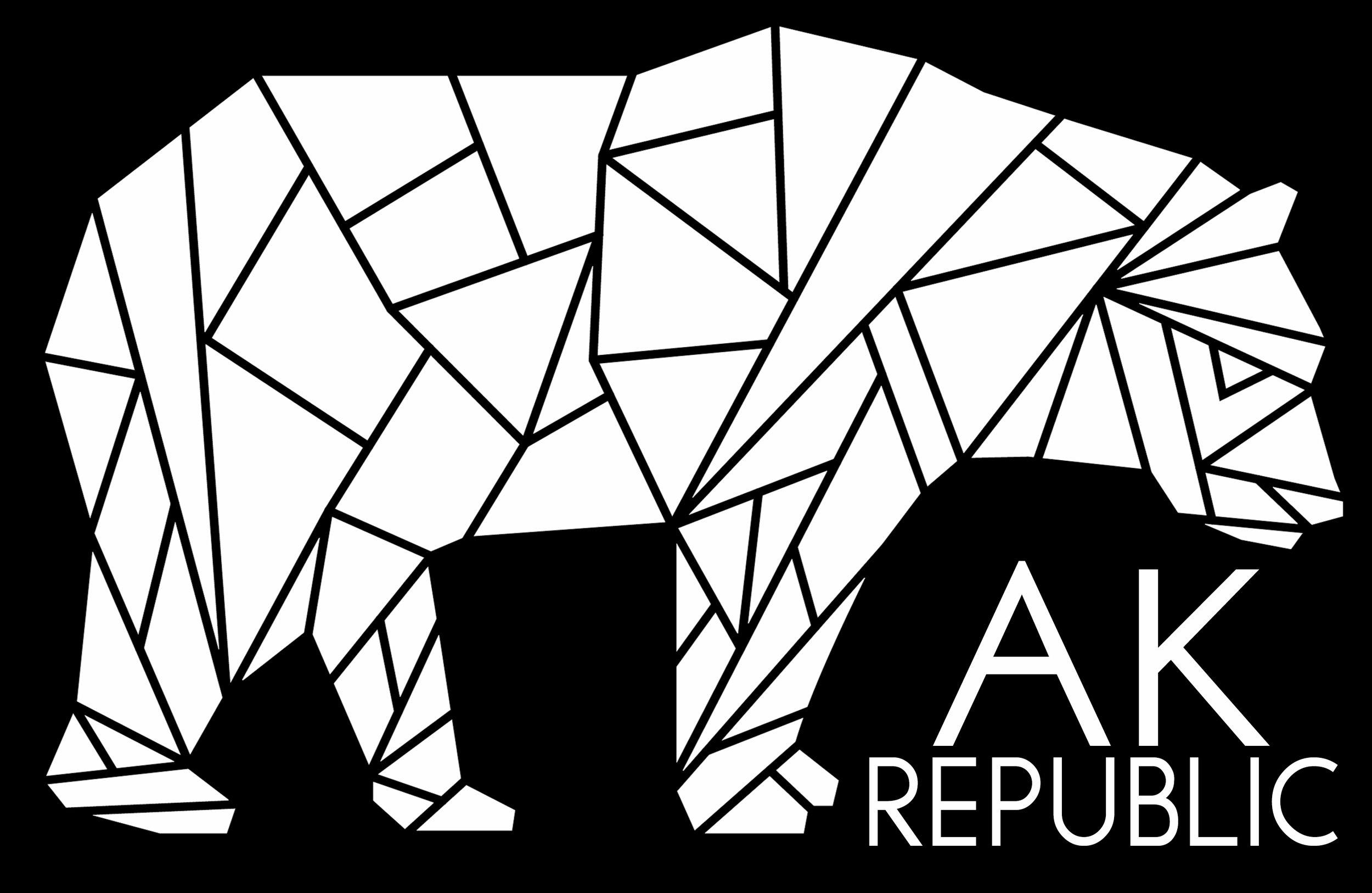 Logo Bear 1.jpg