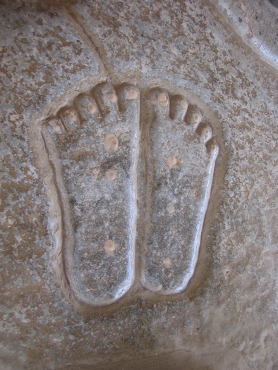 feet_india.jpg