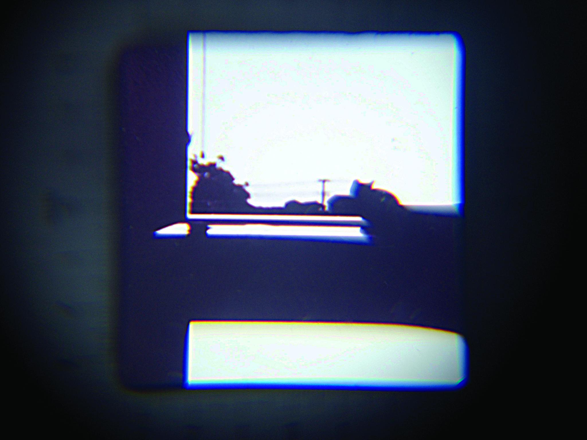 mm2-s5.jpg